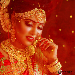 pkpixmedia wedding photography photographer kabbo ahmmed top event management in bangladesh photography cinematography stage decor-1