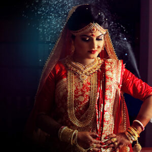 pkpixmedia wedding photography photographer kabbo ahmmed top event management in bangladesh photography cinematography stage decor-4