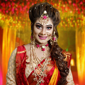 pkpixmedia wedding photography photographer kabbo ahmmed top event management in bangladesh photography cinematography stage decor-7