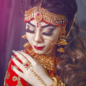 pkpixmedia wedding photography photographer kabbo ahmmed top event management in bangladesh photography cinematography stage decor-8