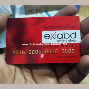 promotional gift items pkpixmedia (31)