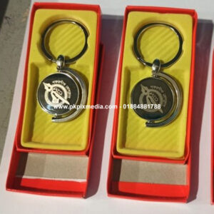 promotional gift items pkpixmedia (47)
